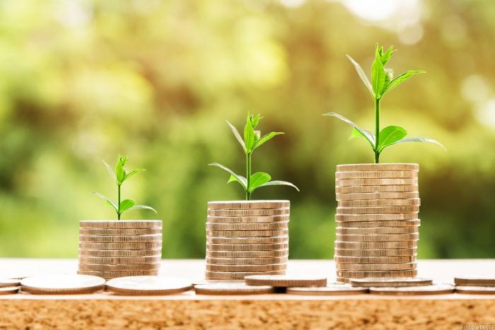 Fondo perduto: ecco i codici ATECO cui spetta il nuovo contributo del Ristori bis