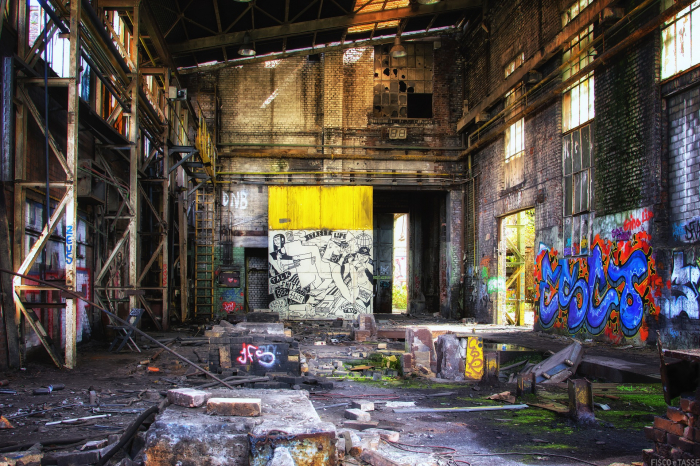 Cooperative e associazioni di artisti: al via i contributi a fondo perduto