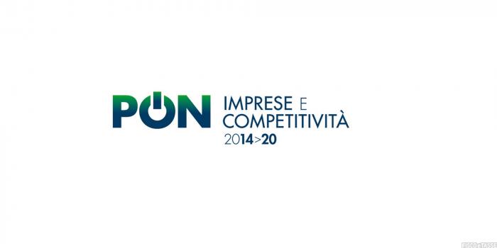 Credito d'imposta per investimenti nel Mezzogiorno: ammissione alle risorse PON