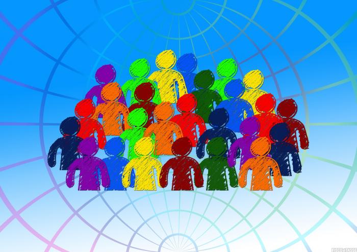 Le dinamiche del crowdfunding: strumento innovativo di raccolta