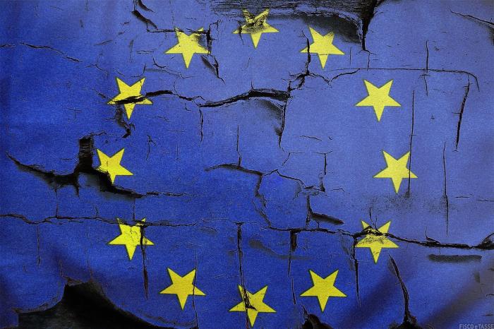 Next generation: i fondi europei allo studio del Governo