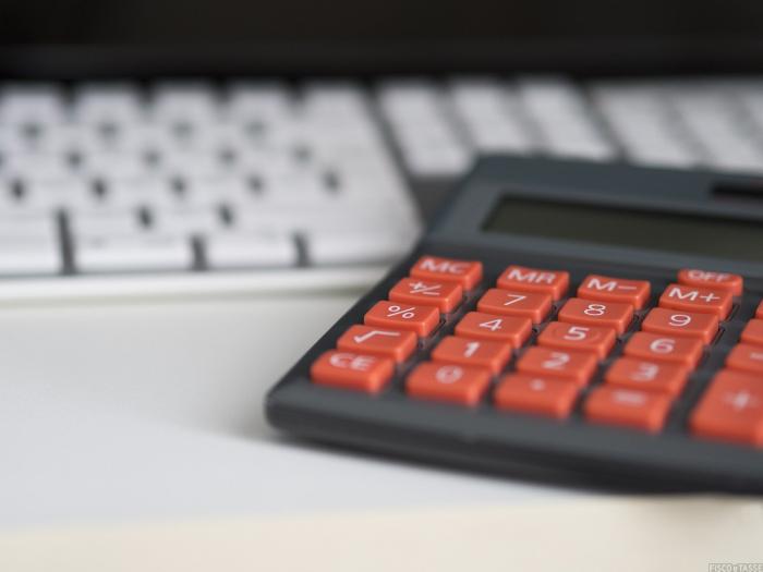 Versamenti Irap: l'Agenzia chiarisce con esempi di calcolo