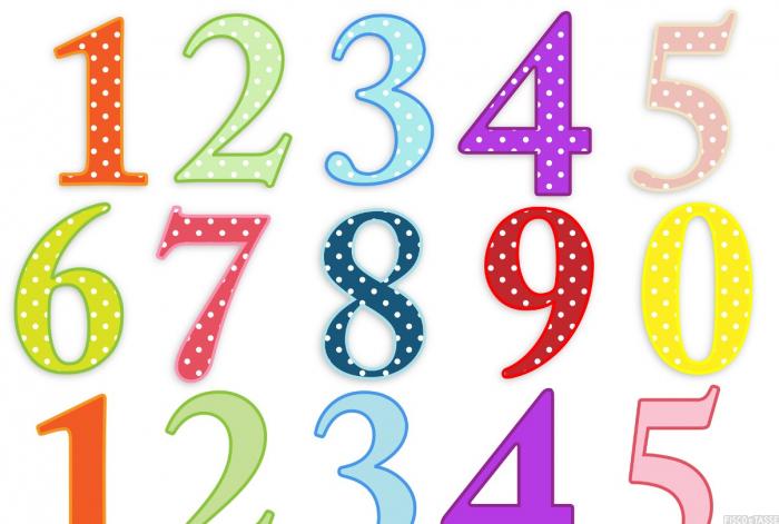 numeri dati assunzioni