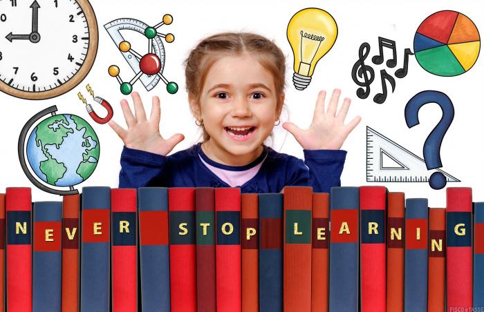 Studenti con disturbo specifico dell'apprendimento(DSA): possibile la detrazione