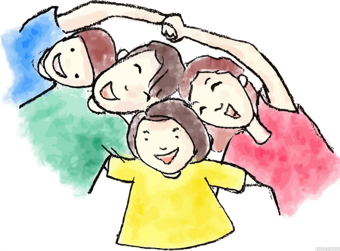 Bonus baby sitter/centri estivi COVID: tutte le regole