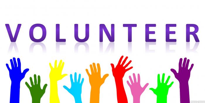 I Redditi dei Volontari del servizio civile