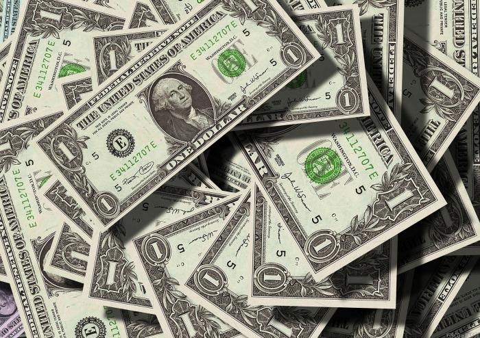 Fattura elettronica 2019 2020: cosa fare in caso di valuta estera