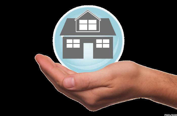 Detrazioni sugli immobili: aspetti contabili della cessione della detrazione