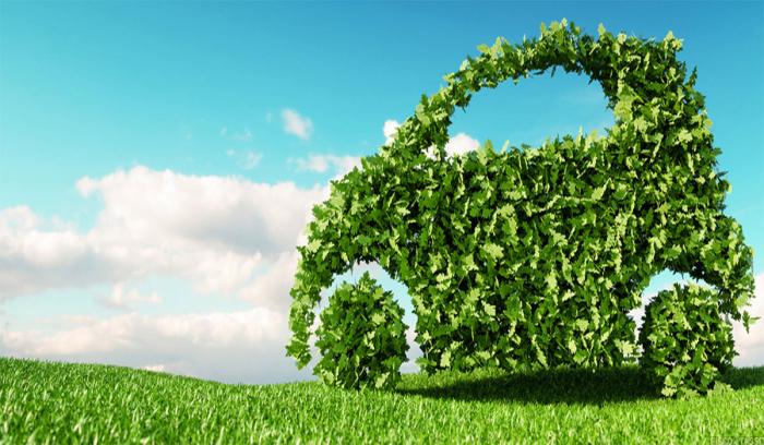 Ecobonus plus auto: agevolazione da agosto a dicembre 2020