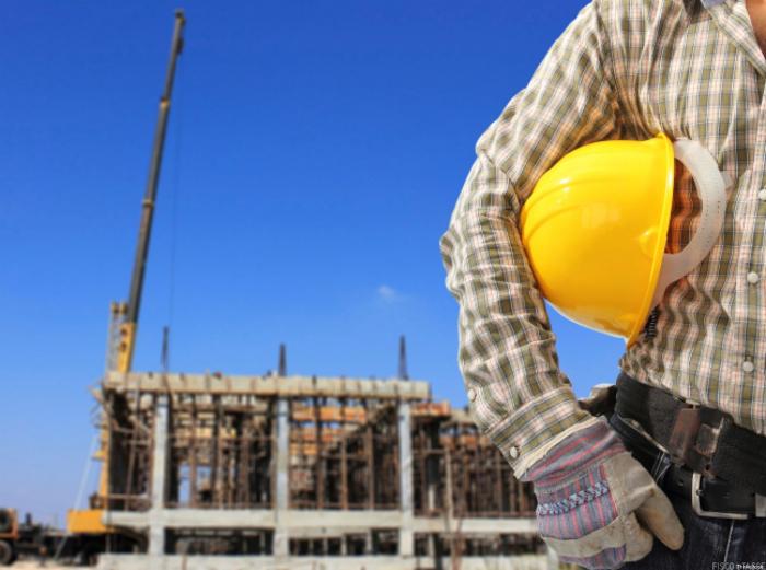 Contributi edilizia: riduzione da richiedere  entro il 15.3