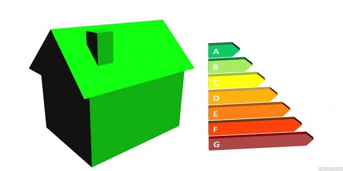 Ecobonus 110%: come sfruttare al meglio l'agevolazione