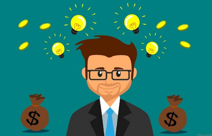 Cos'è l'equity crowdfunding ed a quali imprese si rivolge