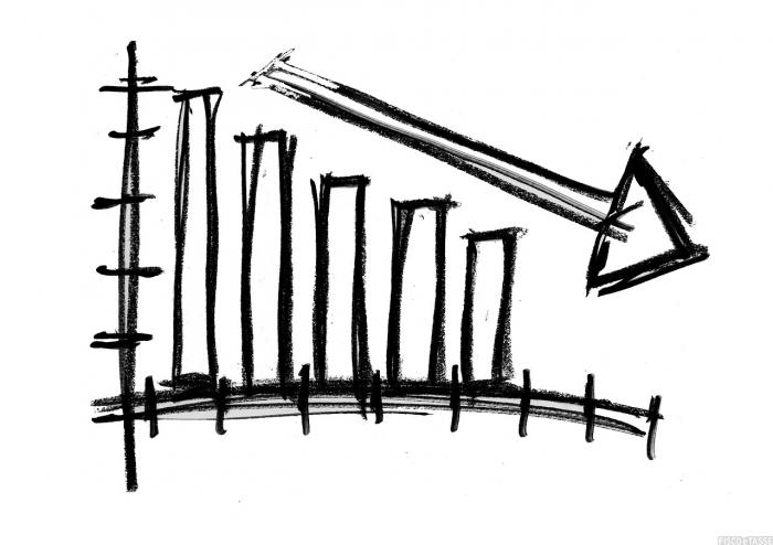 Ramo d'azienda: trattamento fiscale per sentenza di revocatoria fallimentare o transazione
