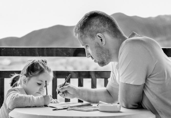 Assegni nucleo familiare 2021: tabelle in vigore, come fare domanda
