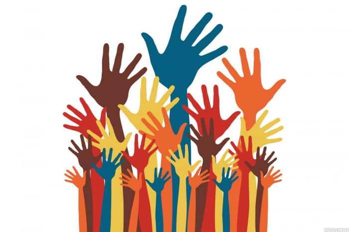 incentivi impresa sociale faq di marzo 2018