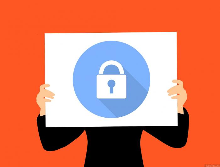 Responsabile Protezione dati: anche persona giuridica