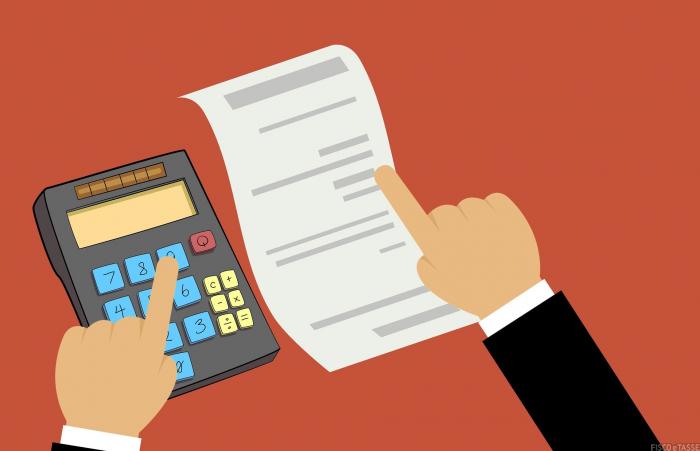 Taglio cuneo fiscale: è legge
