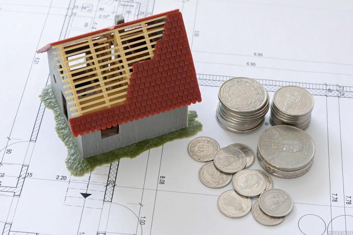 Chiarimenti su come accedere al Sisma-bonus