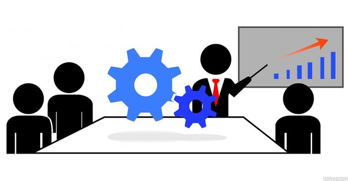 formazione personale credito imposta industria 4.0