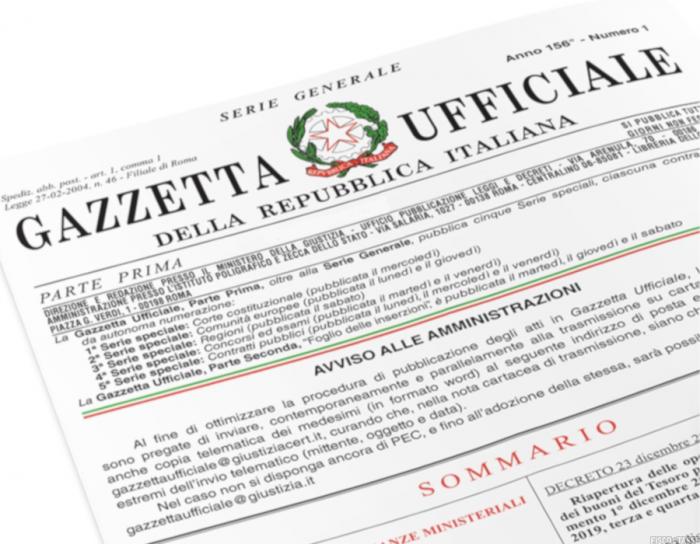 gazzetta_home
