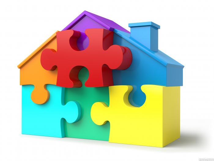 Detrazione dell'affitto nella dichiarazione dei redditi 2021