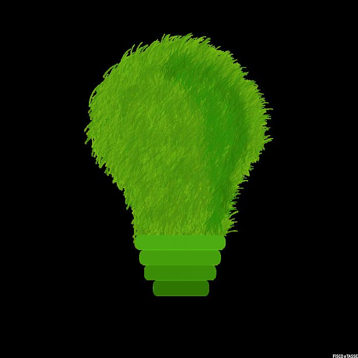 La società benefit: nuovo modello di impresa sostenibile