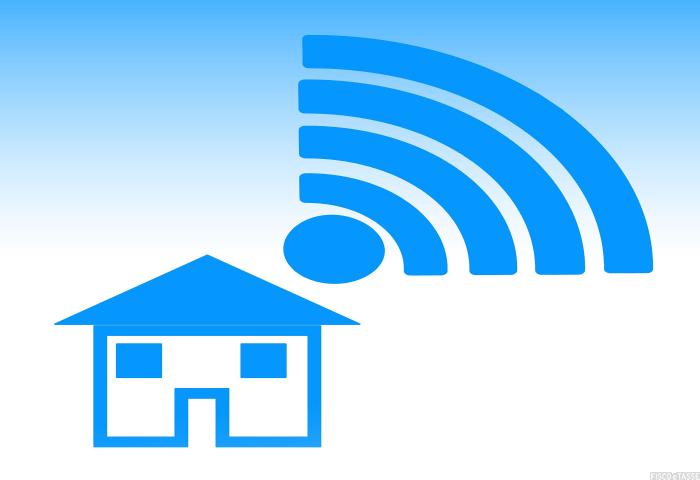 connettività famiglie voucher