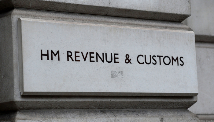HMRC semplifica le procedure d'importazione in caso di No-Deal