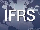 Principi contabili internazionali: firmati tre nuovi decreti di coordinamento
