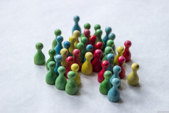 impresa sociale modalità iscrizione registro imprese