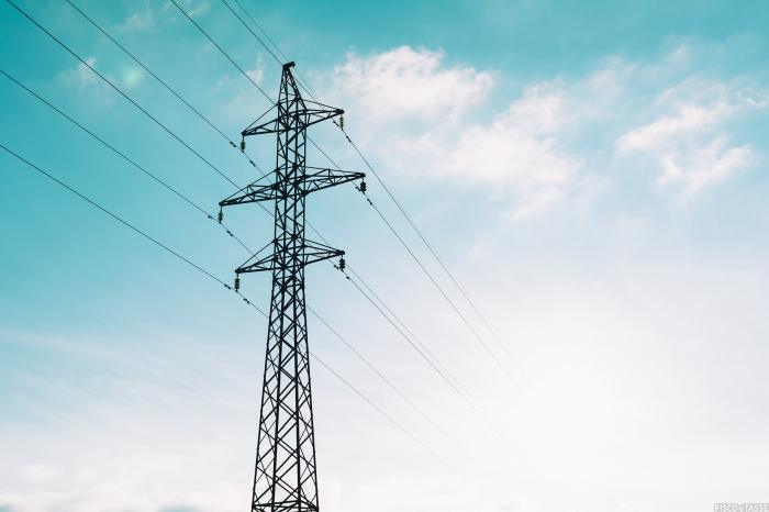 imprese elettriche e canone rai tv contributo