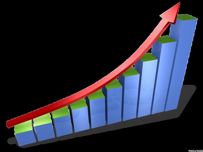 Credito d'imposta per l'incremento dell'occupazione nella dichiarazione 2020