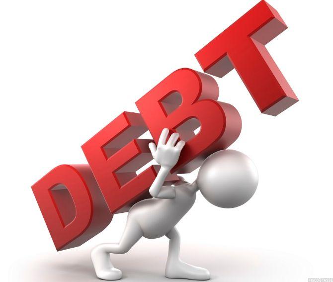 Gli aspetti positivi e negativi dell'indebitamento nell'azienda