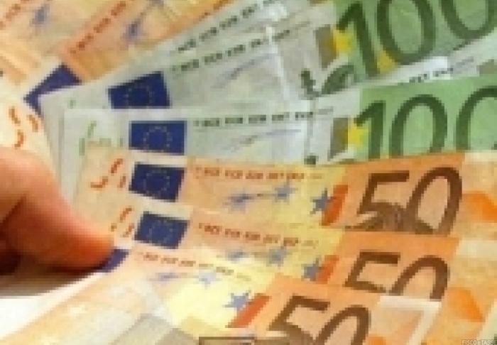 I paesi a fiscalità privilegiata