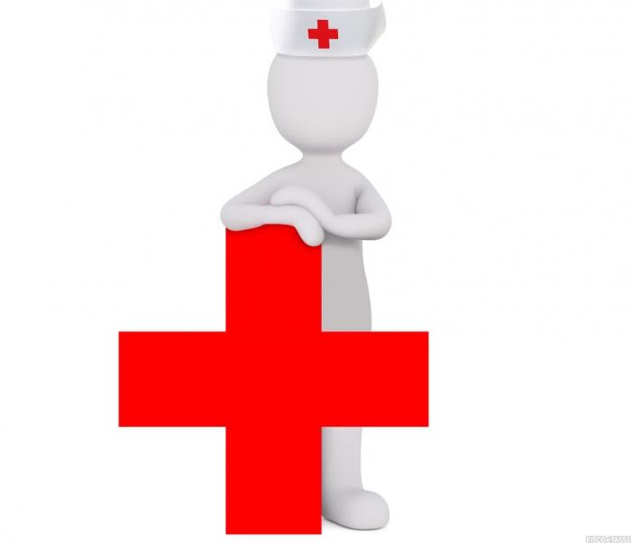 Concorso 325 infermieri ASL Umbria 2