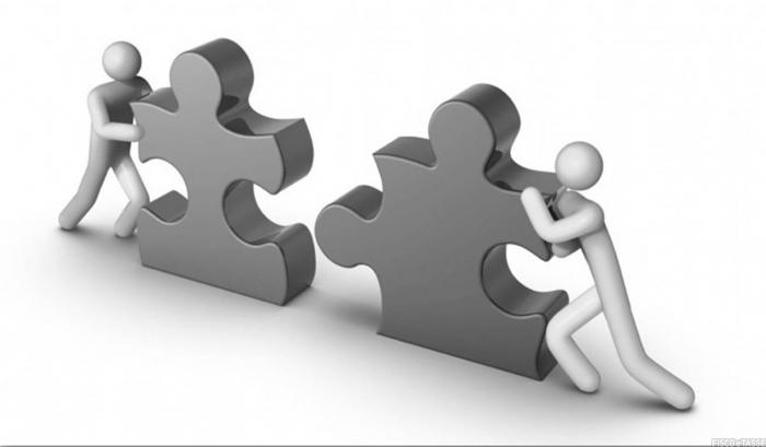 Successione e registrazione contratti locazione: nuovi incaricati
