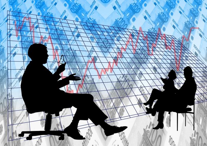 Nuovi requisiti per la nomina degli esponenti aziendali in un Regolamento del MEF