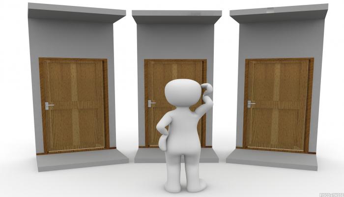 interpello e consulenza giuridica e uffici competenti