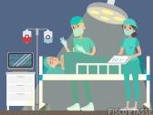 interventi_chirurgici_detrazione