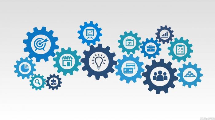 investimenti tecnologici iperammortamento chiarimenti mise