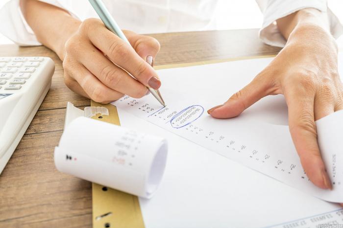 Redditi PF, ENC, Redditi SP e Redditi SC 2018: online i modelli definitivi