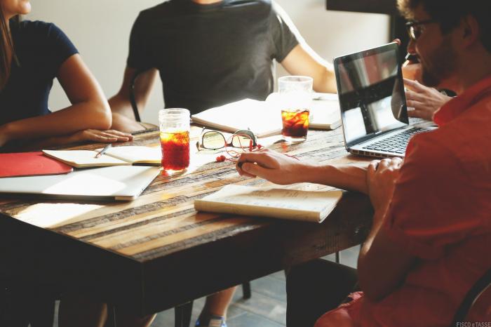 Contratto Studi professionali: il testo e le trattative per il rinnovo 2021