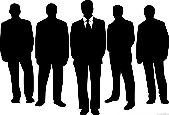 Esami di Stato 2021:  i commercialisti partono il 16 giugno