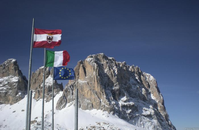 Fondo solidarietà Trentino: novità 2020