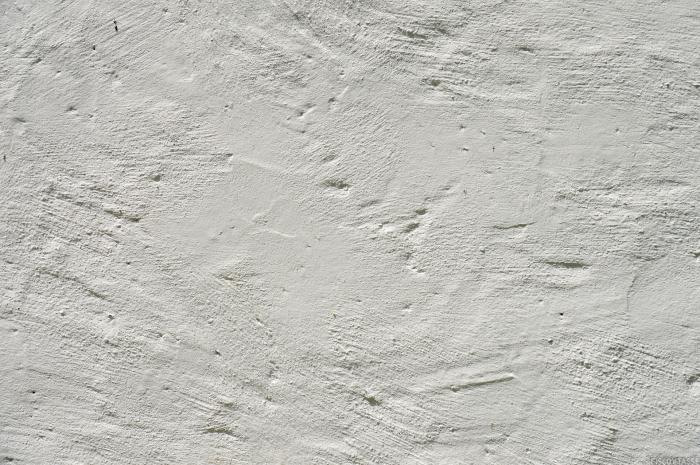 Zona bianca: la Sardegna è bianca dal 1 marzo