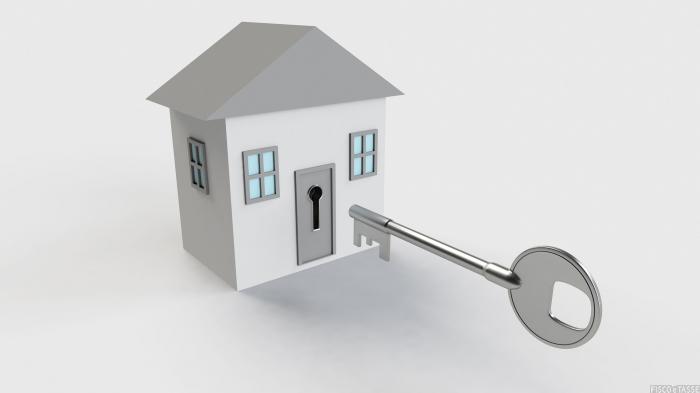 Agevolazioni prima casa: trasferimento residenza entro 18 mesi nel Comune