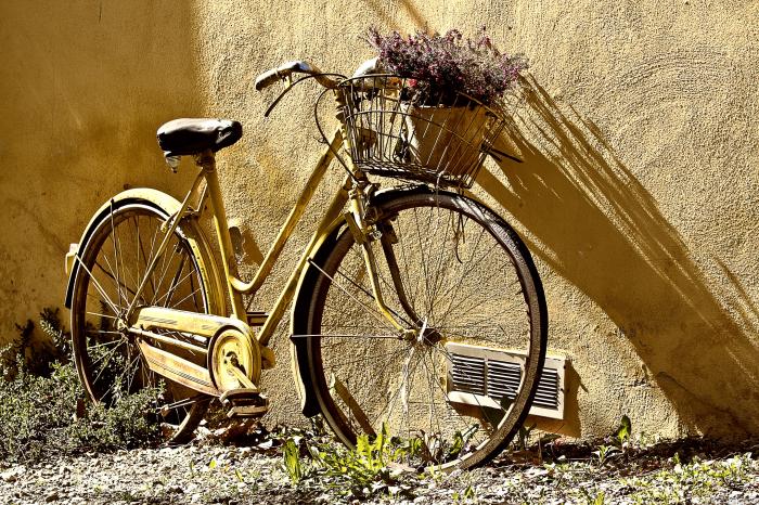 Bonus bici, monopattini e mobilità ecologica confermati nel Decreto Rilancio convertito