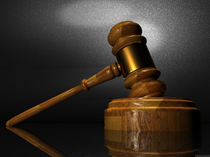 Al via la Riforma del Processo Tributario senza il parere dei difensori tributari