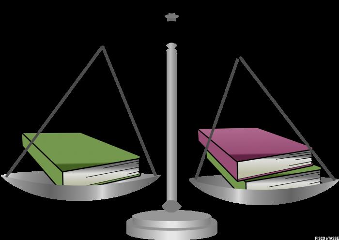 Scuole religiose paritarie: no al pagamento della IMU. Lo dice una sentenza della CTR