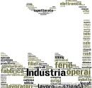 Aree crisi industriale: le agevolazioni 2020